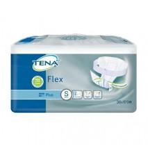 FLEX + SMALL