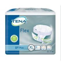 FLEX + EXTRA LARGE